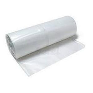 Plásticos para cubiertas de invernadero, otros materiales vendidos por Agrotrapiche para la mejora del cultivo.