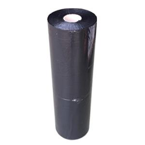 Plástico acolchado 100-120-150 galgas, otros materiales vendidos por Agrotrapiche para la mejora del cultivo.