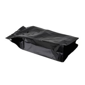 Bolsas de semillero, otros materiales vendidos por Agrotrapiche para la mejora del cultivo.