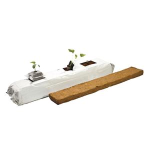 Hidroponia, otros materiales vendidos por Agrotrapiche para la mejora del cultivo.