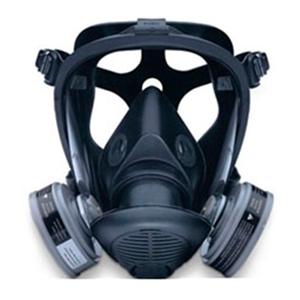 Máscara, otros materiales vendidos por Agrotrapiche para la mejora del cultivo.