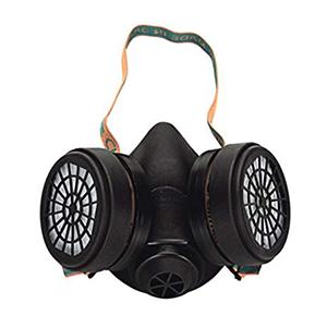 Semimascara, otros materiales vendidos por Agrotrapiche para la mejora del cultivo.